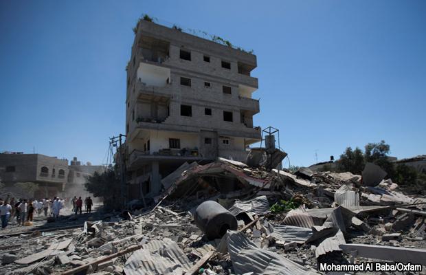 20140722-gaza-building