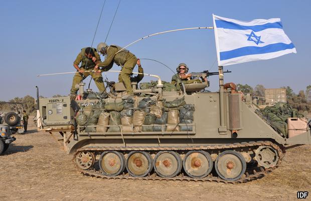 20140722-israeli-tank
