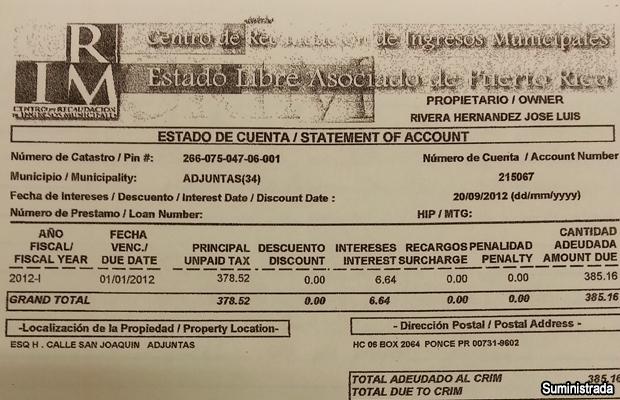 20140723-comite-pnp-adjuntas-crim