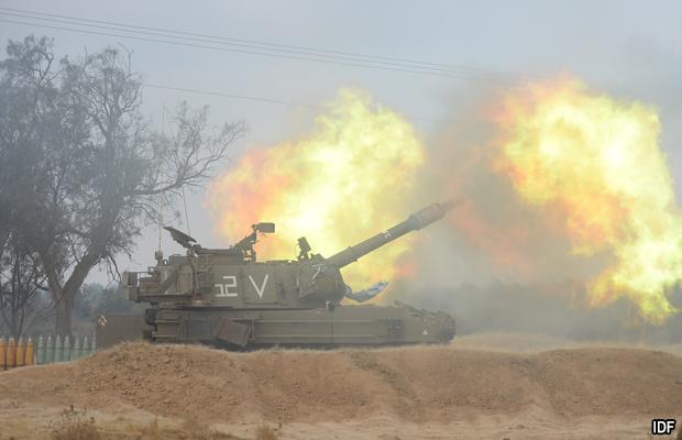 20140724-israeli-tank