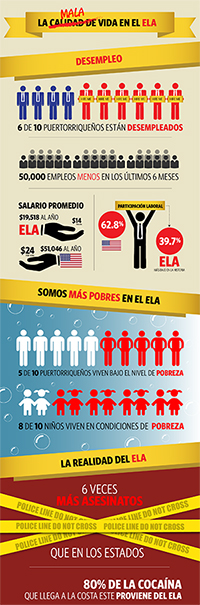 20140725-pnp-infografica-thumb