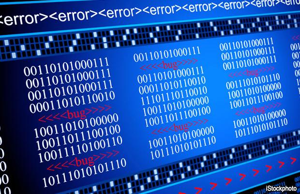 iStock-cyber-attack