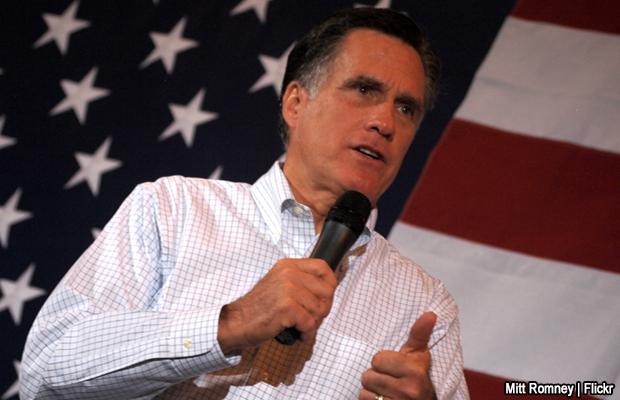 mitt_romney_usflag