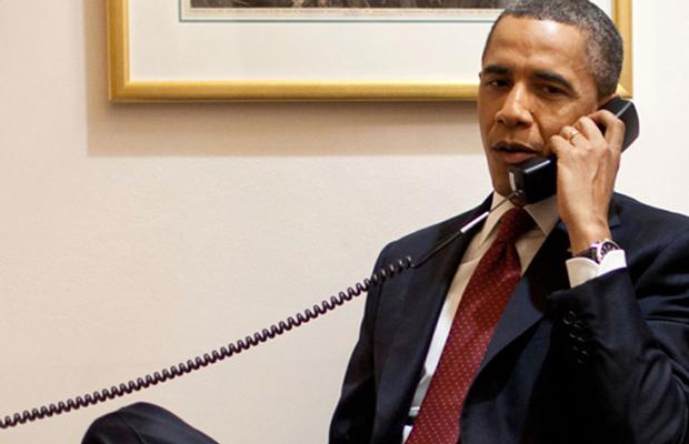 obama_call_sotu_frontpage