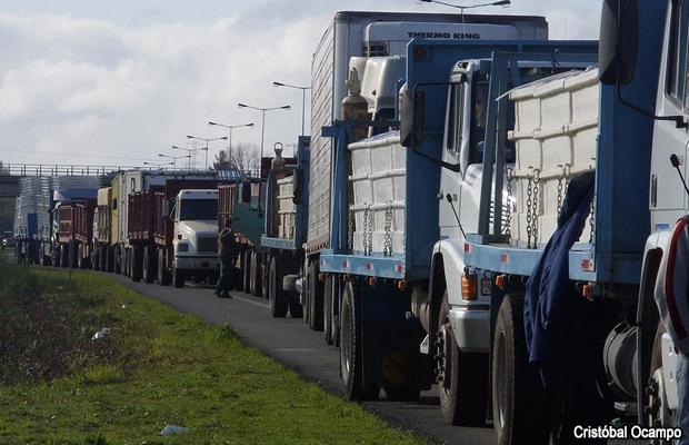 paro_camioneros