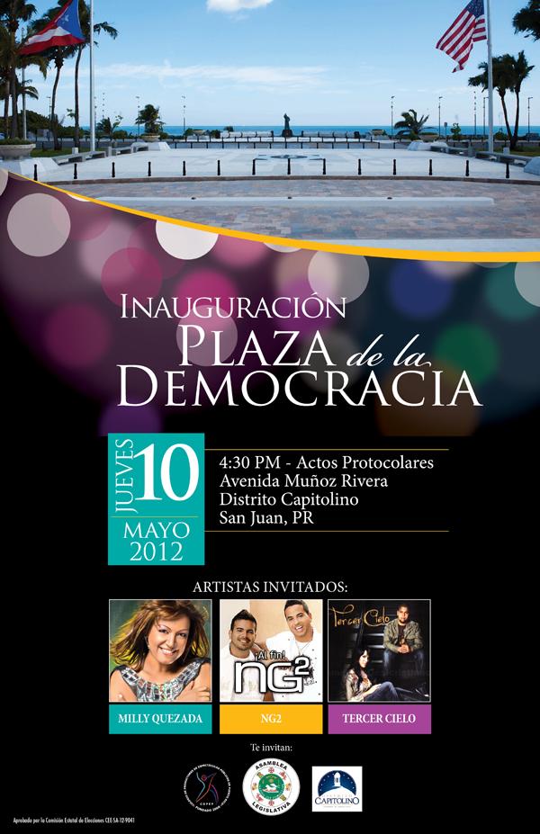 plaza_de_la_democracia_poster