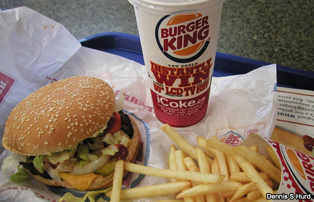 20050821-burger-king-combo