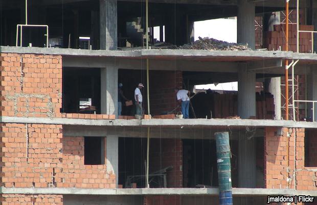 20080409-contruccion-venezuela