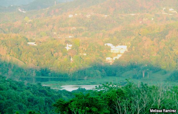 20100719-lago-carraizo