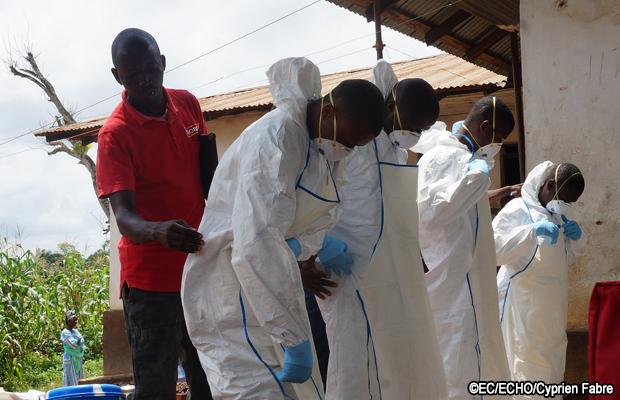 20130402-sierra-leona-ebola