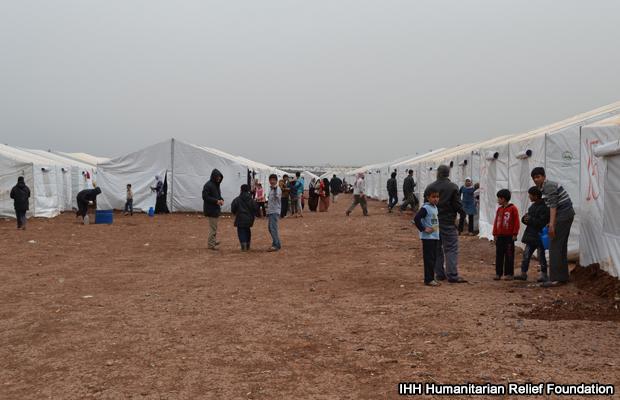 20140307-syrian-refugees