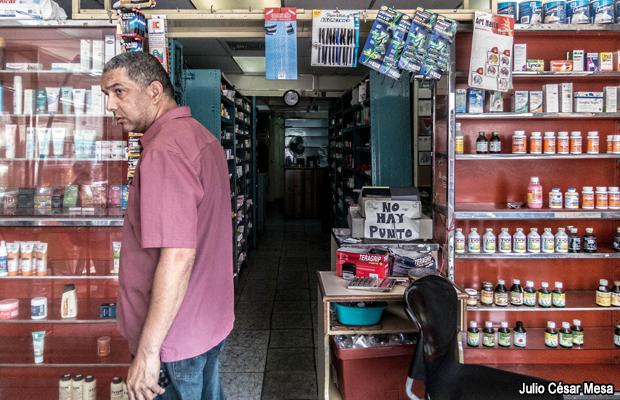 20140417-farmacia-venezuela