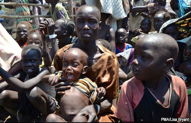 20140801-refugiados-de-sudan-del-sur-en-etiopia