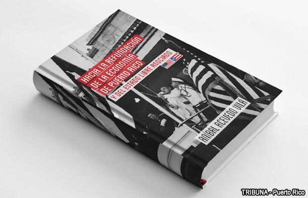 20140804-aav-libro