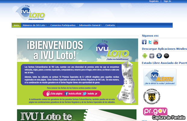 20140804-ivu-loto
