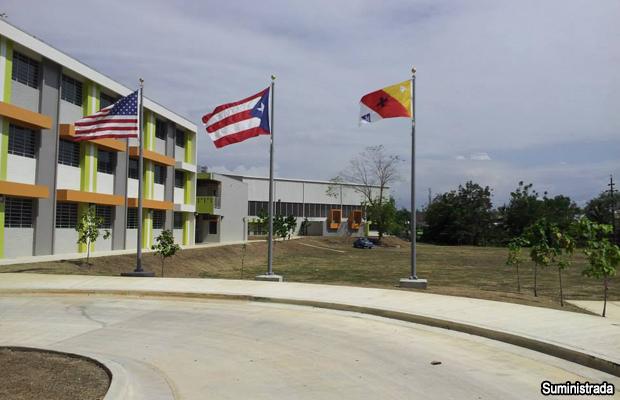 20140820-escuela-superior-carlos-gonzalez-aguada