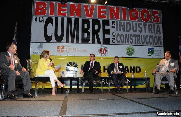 20140829-concilio-construcion