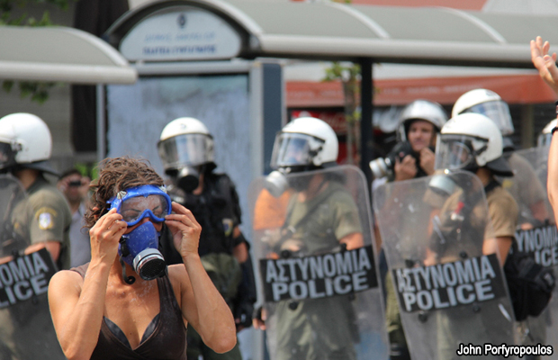 greece_protests