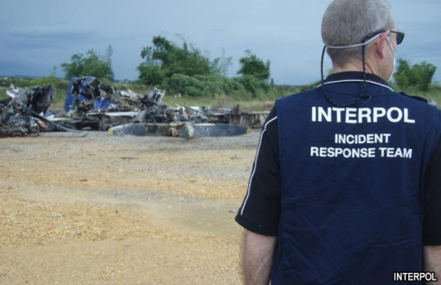 interpol-incident-response-team