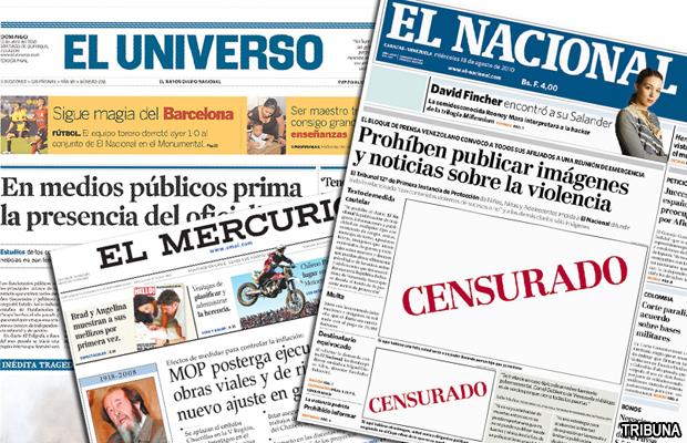 periodicos_america_latina