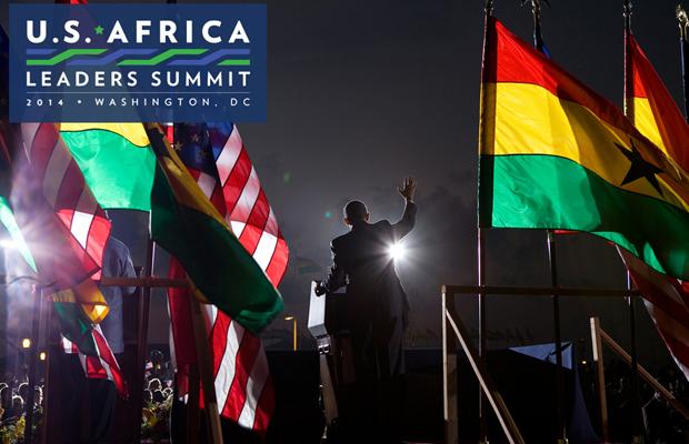us-africa-leaders-summit-2014