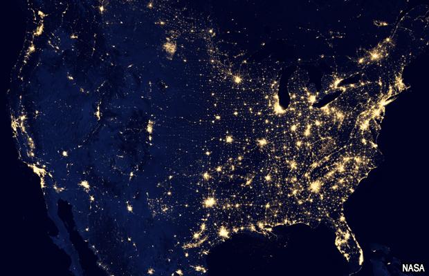 usa-satellite-picture
