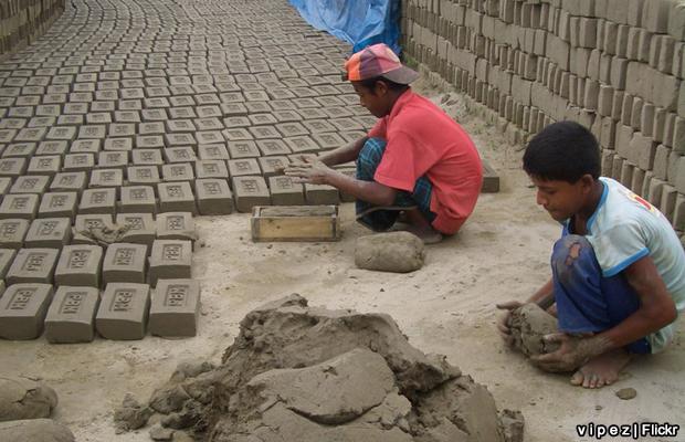 20050317-child-labour