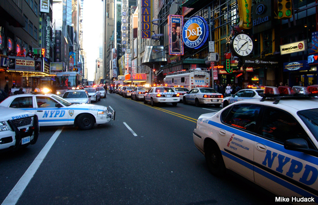 20061210-nypd