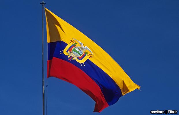 20080610-bandera-ecuador
