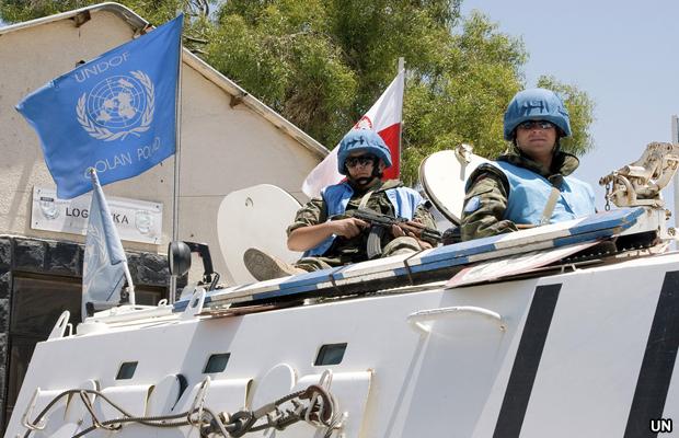 20080626-un-peacekeepers-golan-heights