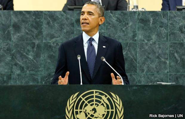 20130924-barack-obama-un