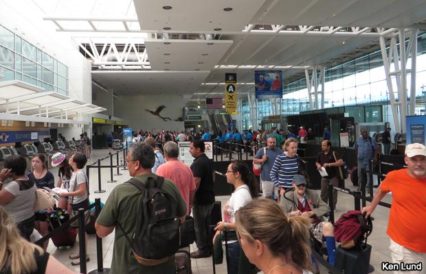 20140623-baltimore-international-airport