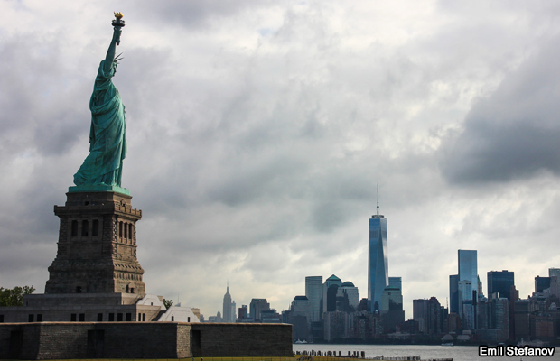 20140626-statue-of-liberty