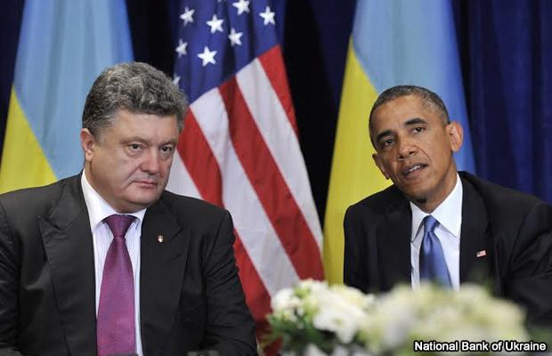 20140628-petro-poroshenko-y-barack-obama