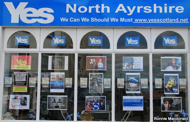 20140629-yes-scotland