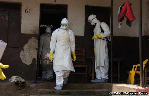 20140804-sierra-leone-ebola