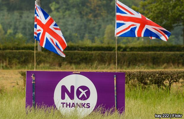 20140917-scotland-referendum-no