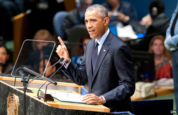 20140923-barack-obama-un
