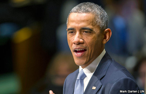 20140924-barack-obama-un-gen-assembly