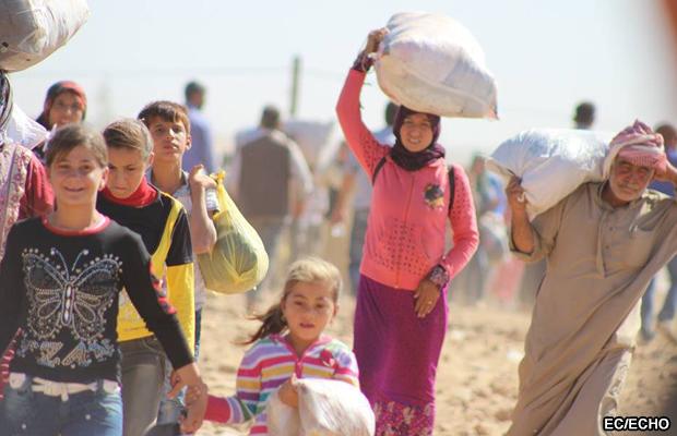 20140924-kurdish-refugees-turkey