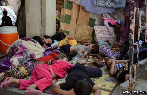 20140925-refugiados-yezidi-irak