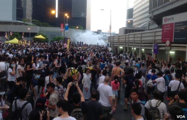 20140929-hong-kong-protest