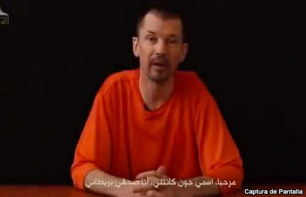 20140930-john-cantlie-screenshot