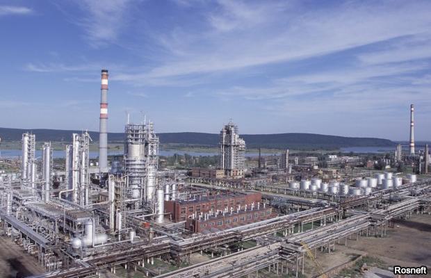 achinsk-refinery