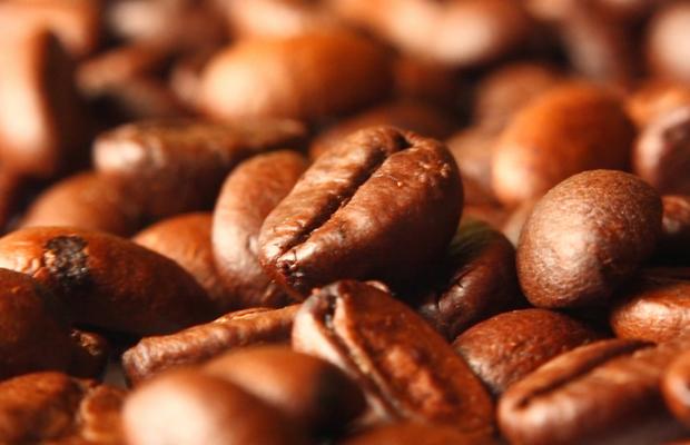 coffee_grains