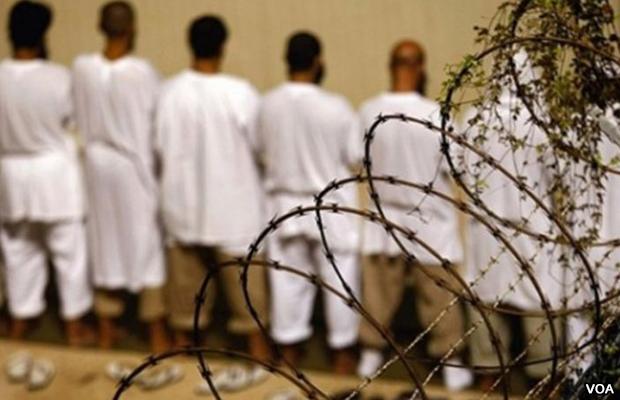 guantanamo_prisoners