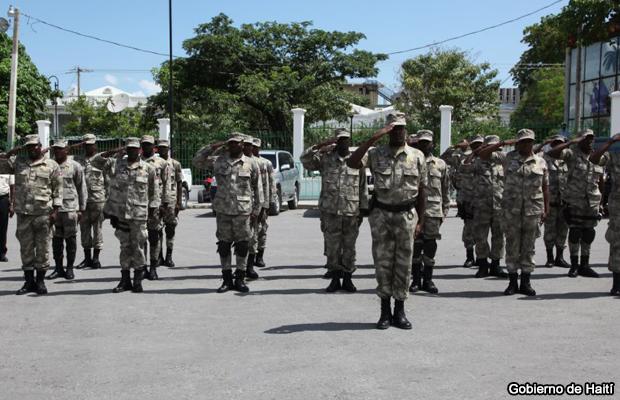 haiti-soldiers