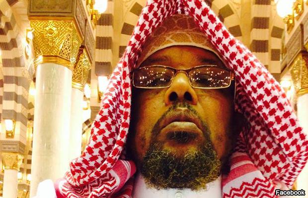 sheikh-abdirahman-sheikh-omar