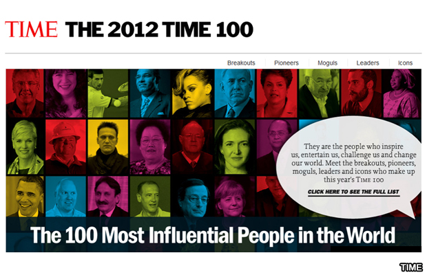 time_100_2012
