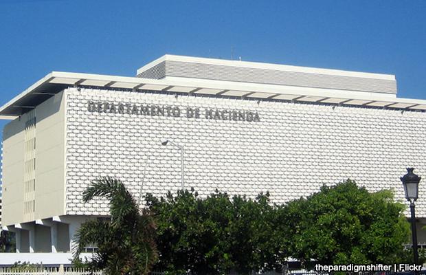 20070110-departamento-de-hacienda